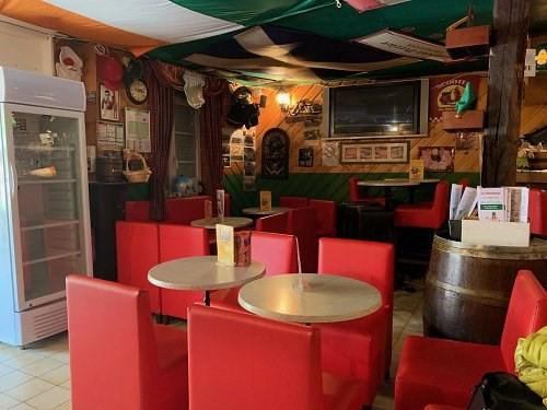 Commercial property sale shop St valery en caux 230000€ - Picture 1
