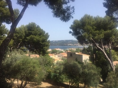 Vente appartement Martigues 149 000€ - Photo 2
