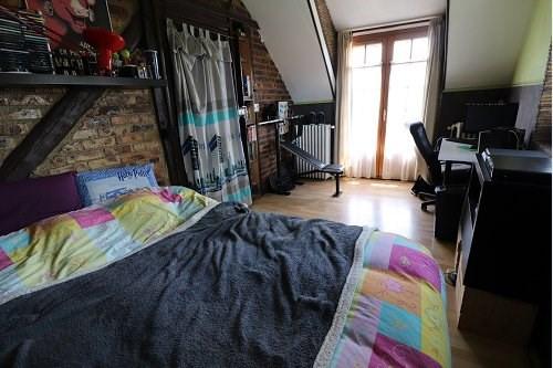 Verkoop  huis Bu 169000€ - Foto 6