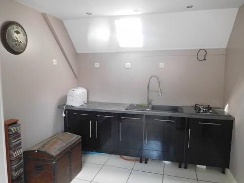Verkoop  huis St georges motel 329175€ - Foto 7