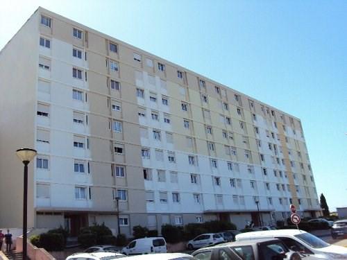 Location appartement Port de bouc 750€ CC - Photo 2