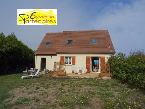 Sale house / villa Bu 238 260€ - Picture 1