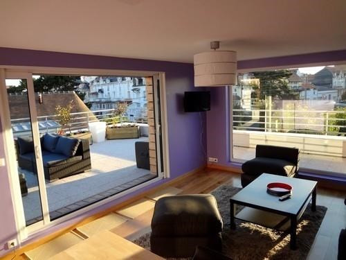 Location vacances maison / villa Le touquet 2 085€ - Photo 4