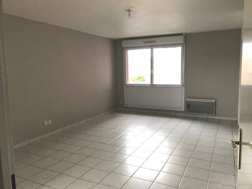 Verkauf wohnung Rouen 153000€ - Fotografie 1