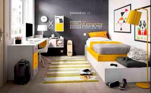 Vente maison / villa Châtenay-malabry 605500€ - Photo 5
