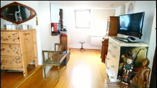 Sale apartment Paris 5ème 570000€ - Picture 11