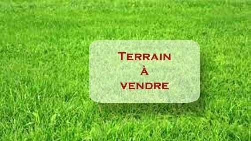 Vente terrain Brannay 100000€ - Photo 2