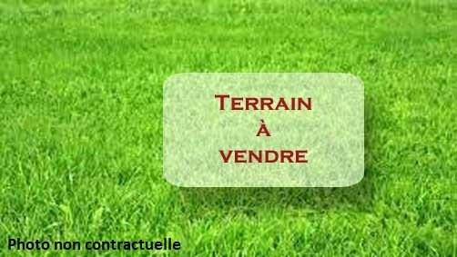 Vente terrain La riviere 773937€ - Photo 1