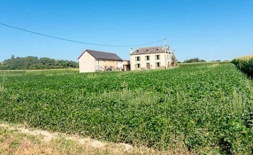 Sale house / villa Arzacq arraziguet 190000€ - Picture 2