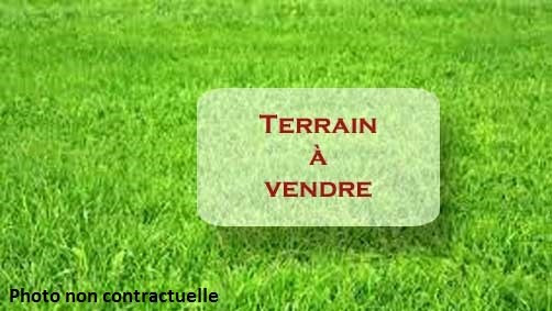 Vente terrain Le port 61 110€ - Photo 1