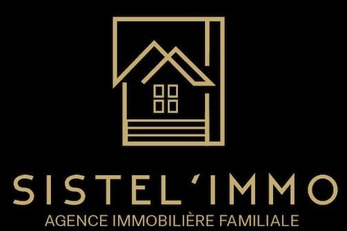 Sale apartment Fontenay sous bois 426000€ - Picture 10