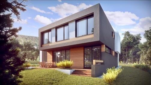 Vente de prestige maison / villa Province d'alicante 589900€ - Photo 4