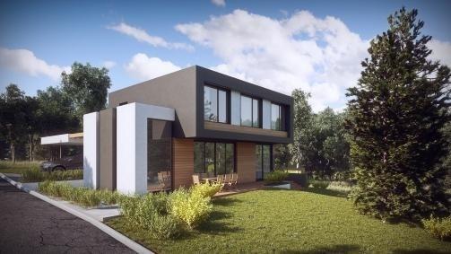 Vente de prestige maison / villa Province d'alicante 589900€ - Photo 3