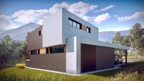 Vente de prestige maison / villa Province d'alicante 589900€ - Photo 5