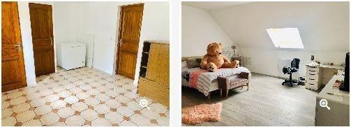 Vente maison / villa Saacy sur marne 305000€ - Photo 5