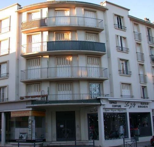 Vente appartement La seyne sur mer 140000€ - Photo 2