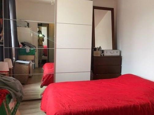 Produit d'investissement appartement Fontenay-sous-bois 450000€ - Photo 6