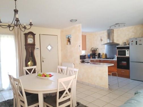 Sale house / villa Romans sur isere 230000€ - Picture 4