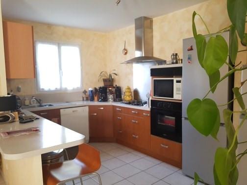 Sale house / villa Romans sur isere 230000€ - Picture 5