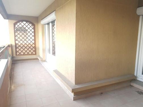 Sale apartment Bourg de peage 168000€ - Picture 8