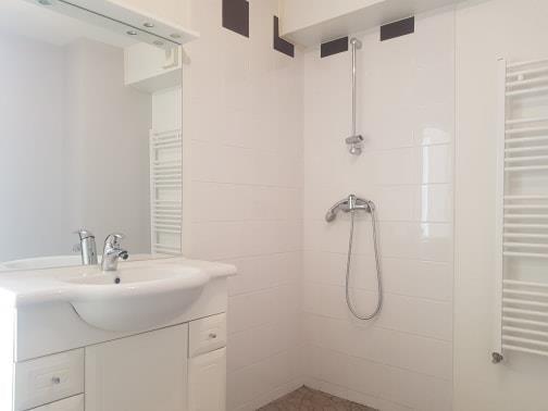 Vente appartement Gelos 95000€ - Photo 6