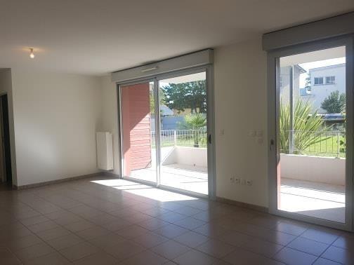Vente appartement Gelos 95000€ - Photo 3