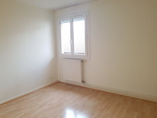 Vente appartement Bourg de peage 168000€ - Photo 5