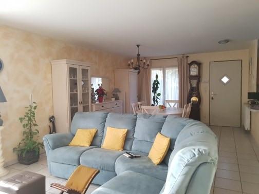 Sale house / villa Romans sur isere 230000€ - Picture 6