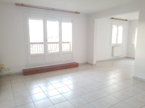 Sale apartment Bourg de peage 168000€ - Picture 1