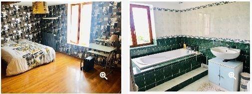 Vente maison / villa Saacy sur marne 305000€ - Photo 6