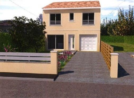 Vente maison / villa Talence 522186€ - Photo 3