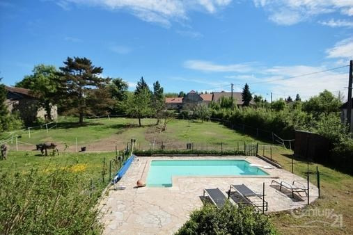 Sale house / villa La ferte gaucher 354 000€ - Picture 2