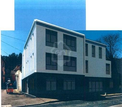 Vente appartement La penne sur huveaune 227363€ - Photo 1