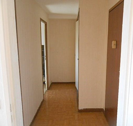 Location appartement Tassin la demi lune 555€ CC - Photo 4