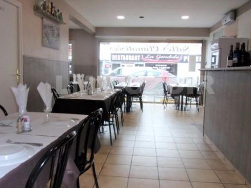 Vente fonds de commerce boutique Ozoir-la-ferriere 392000€ - Photo 2