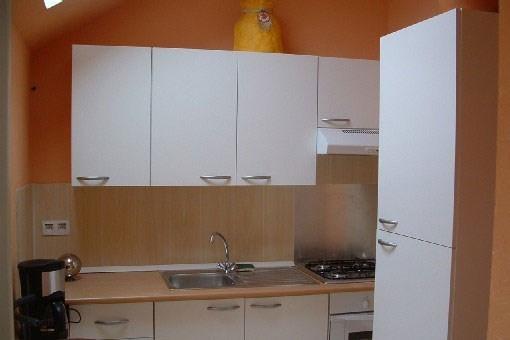 Vente maison / villa Bazouges la perouse 261080€ - Photo 7