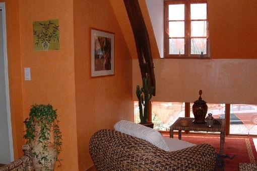 Vente maison / villa Bazouges la perouse 261080€ - Photo 10
