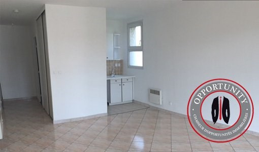 Vente appartement Neuilly-sur-marne 125 000€ - Photo 2