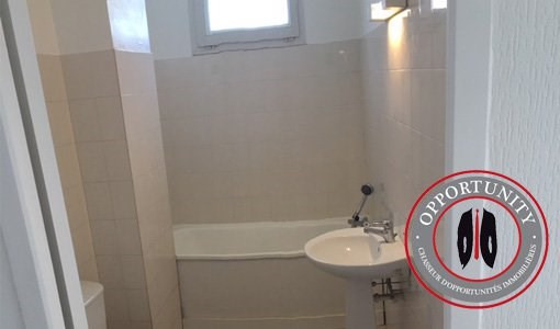 Vente appartement Neuilly-sur-marne 125 000€ - Photo 3