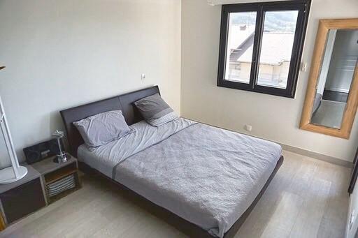 Vente appartement Annecy le vieux 468000€ - Photo 7