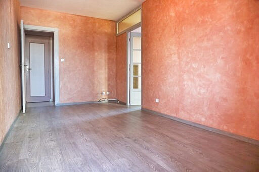 Sale apartment Annecy 315 000€ - Picture 10