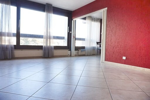 Sale apartment Annecy 315 000€ - Picture 4