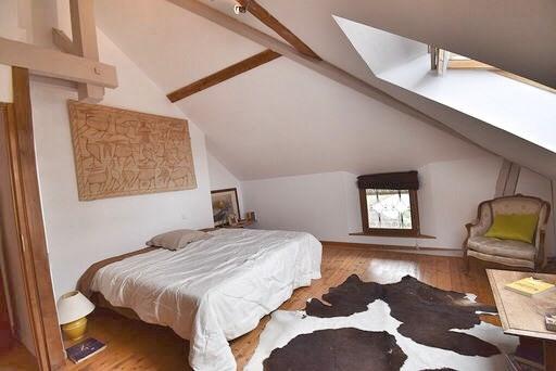 Vente de prestige maison / villa Mures 750000€ - Photo 13
