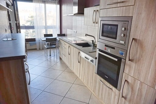 Sale apartment Annecy 315 000€ - Picture 2
