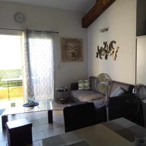 Vente appartement Roquebrune sur argens 189000€ - Photo 2