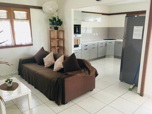 Sale house / villa St francois 307500€ - Picture 3
