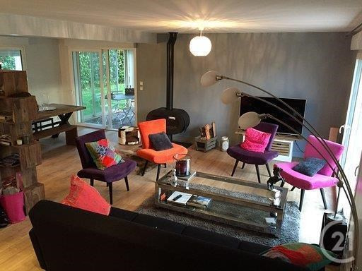 Vente maison / villa Trouville sur mer 435000€ - Photo 2