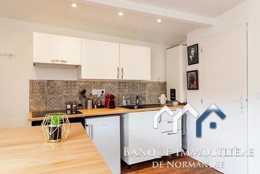 Vente maison / villa Caen 350000€ - Photo 6