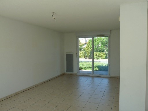 Sale house / villa Toulouse 299000€ - Picture 7