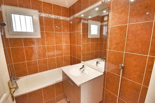 Sale apartment La balme de sillingy 275000€ - Picture 4